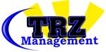 TRZ Management