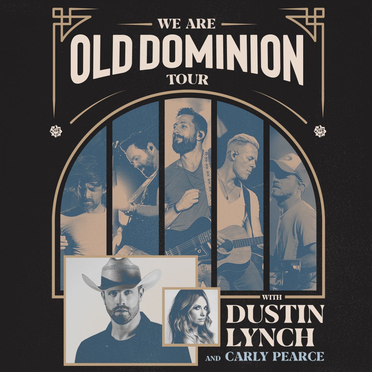 Old Dominion 1200x1200