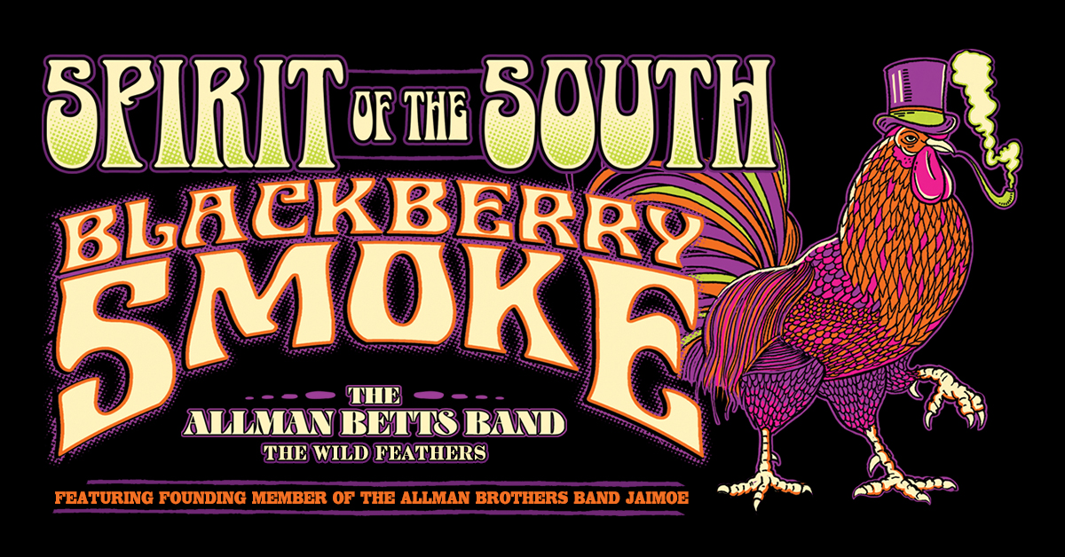 BlackberrySmoke_Facebook_InvestorThumbnail_NewsFeedImage_1200x628_Static (1)