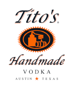 Updated+Tito's+Logo