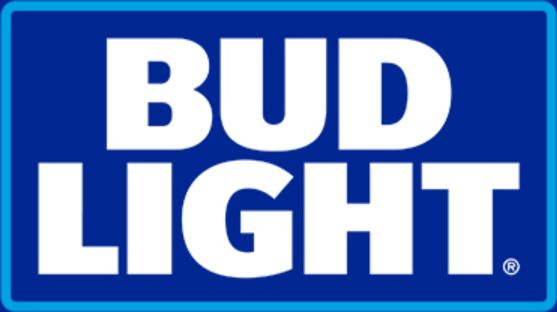budlight-footer-logo-temp