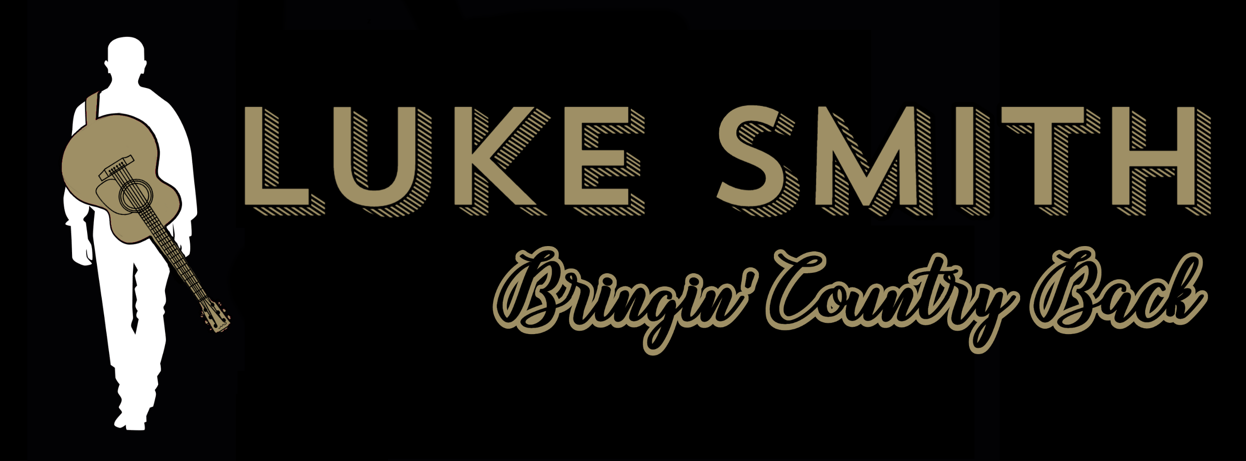 luke smith band