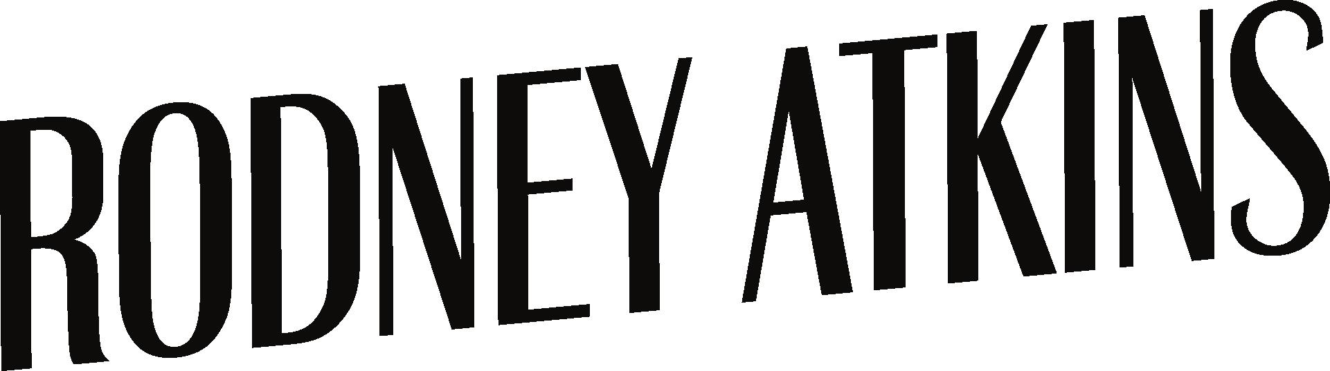 RA_Name Logo