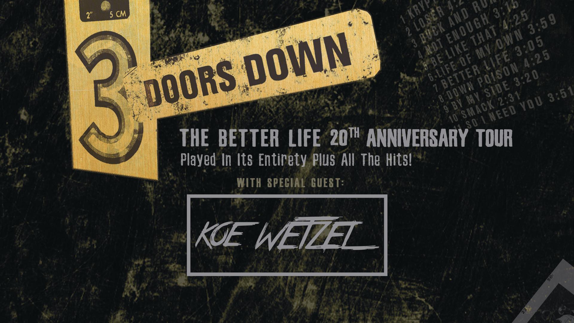 3-Door-Down-2021-Tour_1920x1080-KW